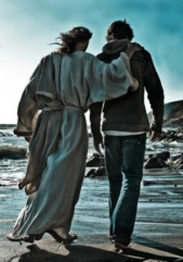 walking with jesus2